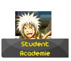 Academician Ninja