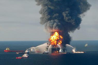 BP/pétrole/ désatres/ jugement 1019-d10