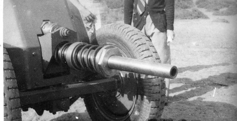 37 mm de marine anti-char Canon_17