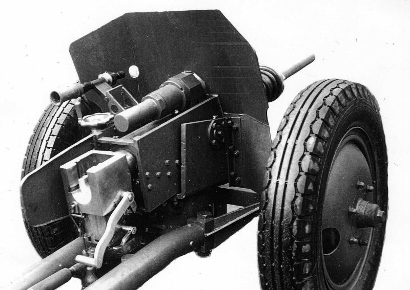 37 mm de marine anti-char Canon_18