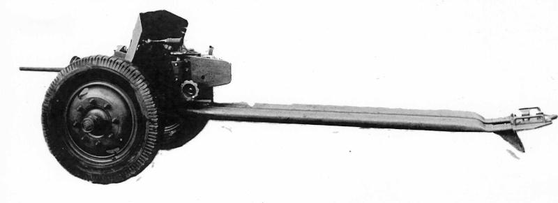 37 mm de marine anti-char Canon_20