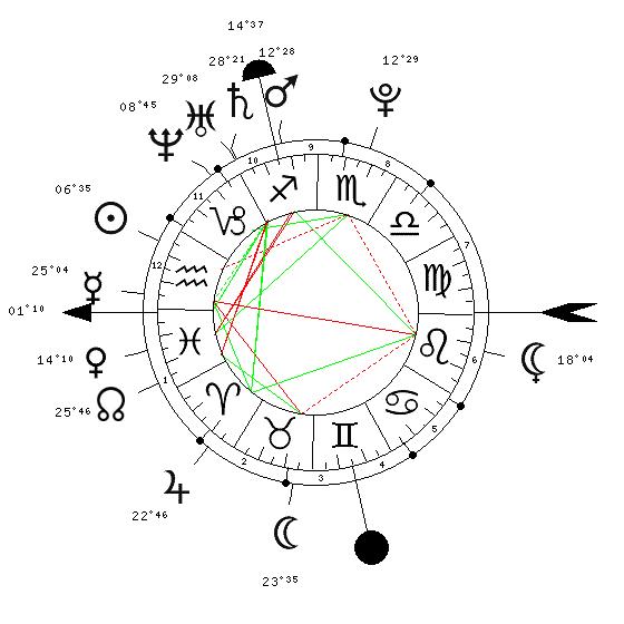 Ma Lune  9869-314