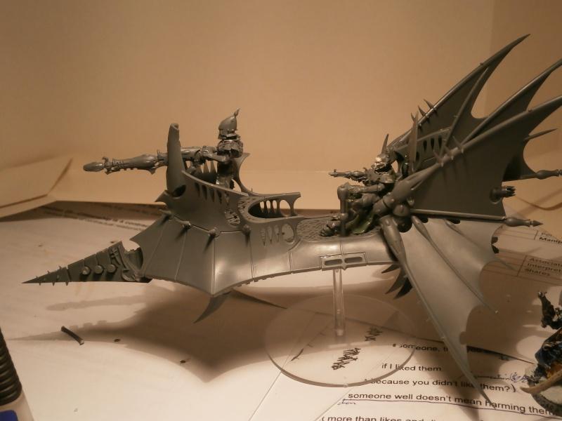 Super-raider conversion HD Pictur26