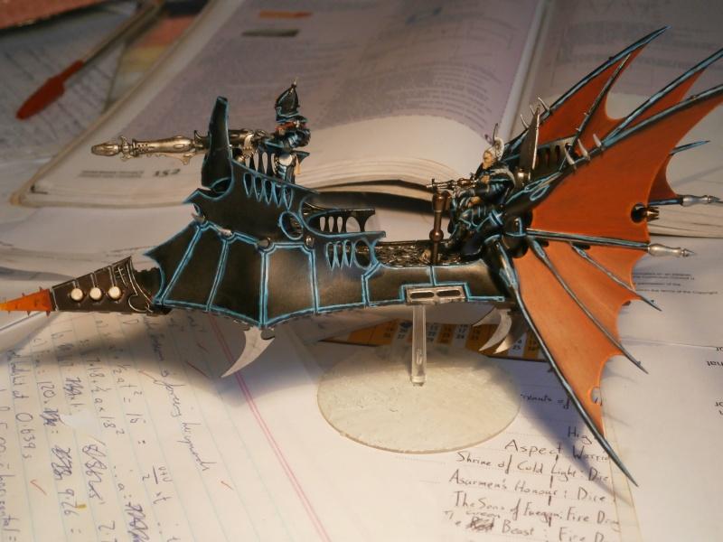 Super-raider conversion HD Pictur28