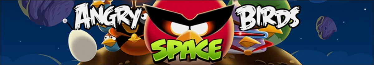 Angry Birds - Ogame
