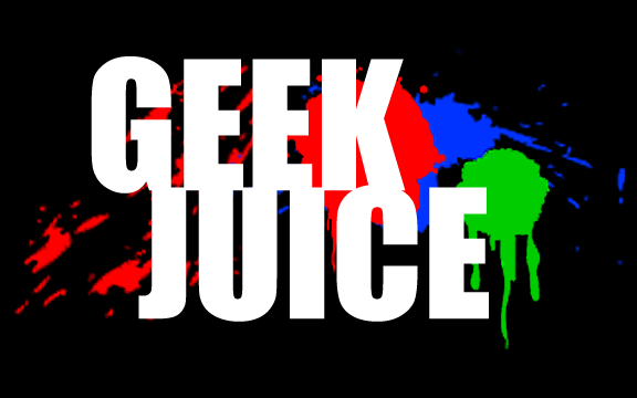 Geek Juice Forum