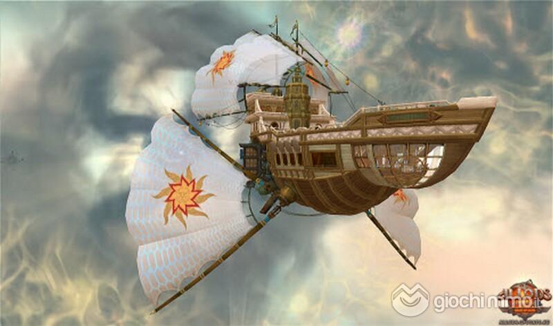 nave volante Nave_v10