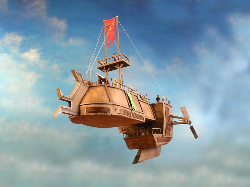 nave volante Nave_v13