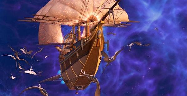 nave volante Nave_v18