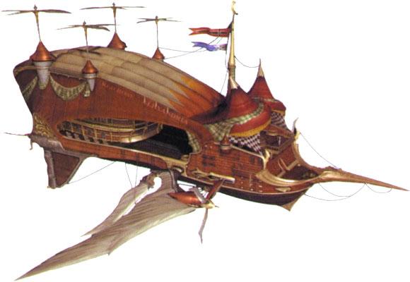 nave volante Nave_v21