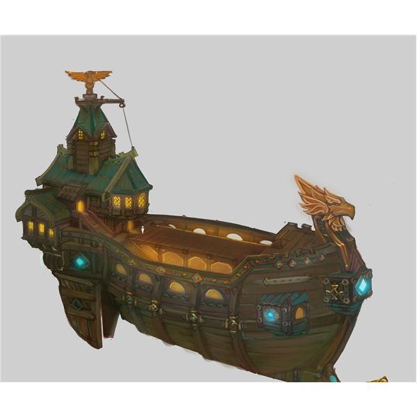 nave volante Nave_v26