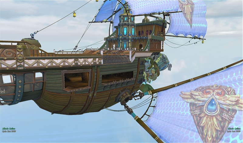 nave volante Nave_v27