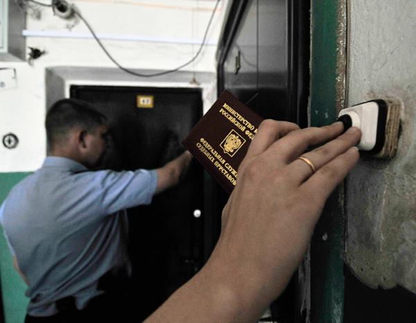 За год десятки тысяч человек были выселены из жилья 1p_pri10
