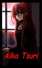 Galerie de Kiri-chan ♥ Ava_ai10
