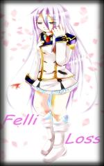 Galerie de Kiri-chan ♥ Ava_fe10