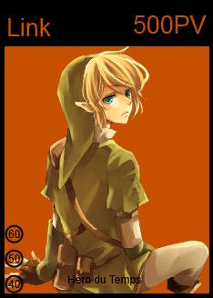 Galerie de Kiri-chan ♥ Link_c10
