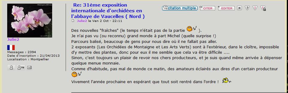 Exposition abbaye de Fontfroide 2020 - Page 2 Gcaptu10