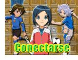 Combinado de tutoriales (registro y posteo) Conect11