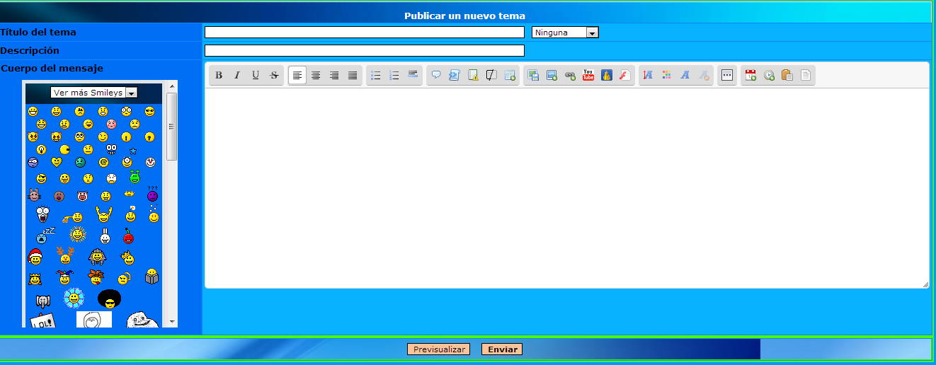 Combinado de tutoriales (registro y posteo) Sin_ta17