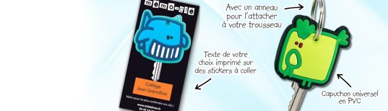 Les z'animaux mémo-clés...Ils sont de retour! :) - Page 2 Memo_c10