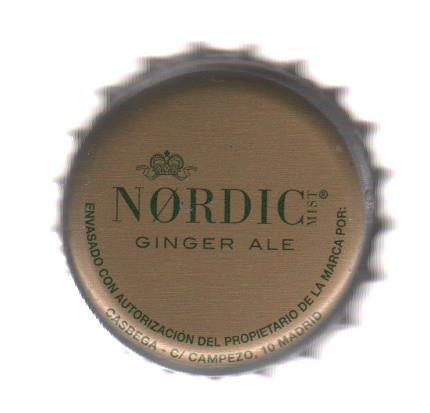 REFRESCO-029-NORDIC MIST GINGER ALE Nordic18