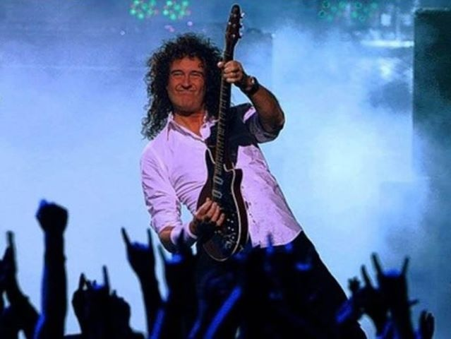Happy Birthday Brian!  Image124