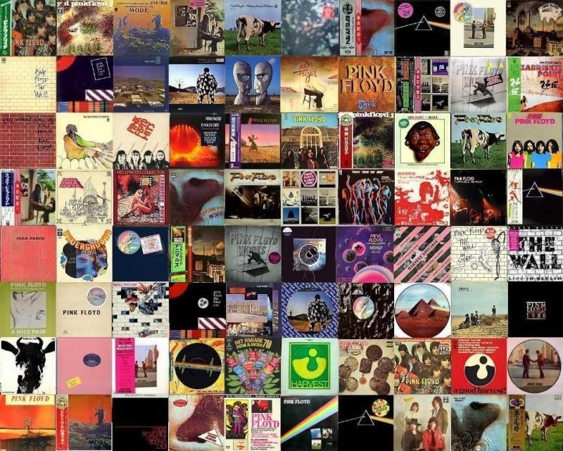 Pink Floyd  - Pagina 26 Image168