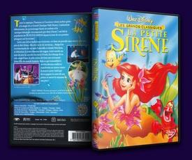 Pétition pour la sortie du Blu-ray 3D de La Petite Sirène en France - Page 4 200010