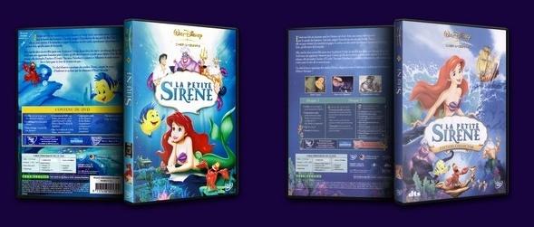 Pétition pour la sortie du Blu-ray 3D de La Petite Sirène en France - Page 4 200611