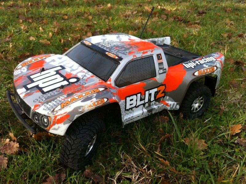 vendu carrosserie blitz scorpion  Img_0810