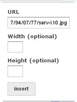 Service comm -Utenti - Pagina 37 Load_i12
