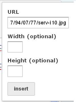 6th >>> istruzioni per immagini dei tag html  ( bbcode) Serv-i12