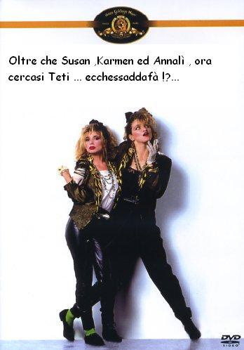 Cinema e dintorni - Pagina 8 Susan_10