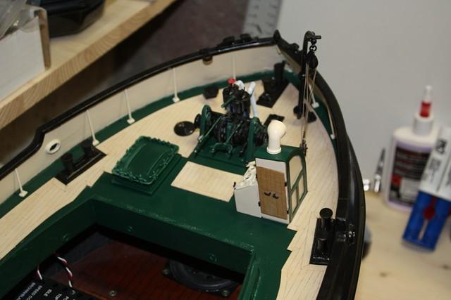 remorqueur imara de chez caldercraft au 1/32 par jeannot41000 Img_4710