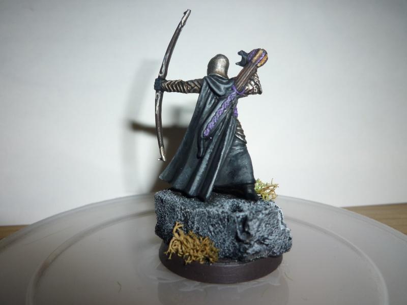 La Bouche de Sauron (et autres racailles du Mordor...) P1030415