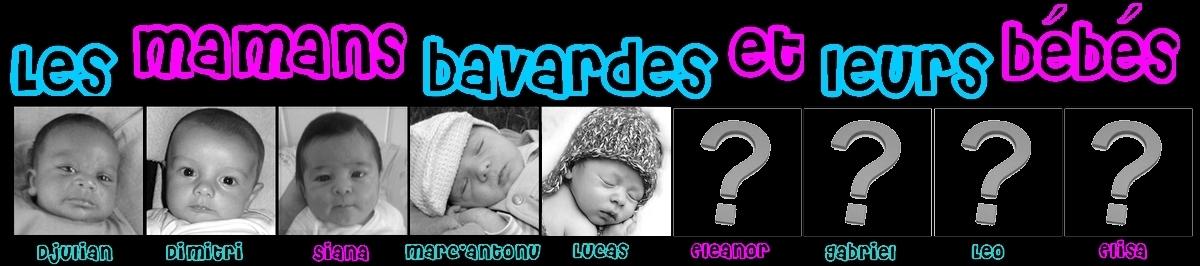 créer un forum : Les futures mamans bavardes - Portail Nouvel14
