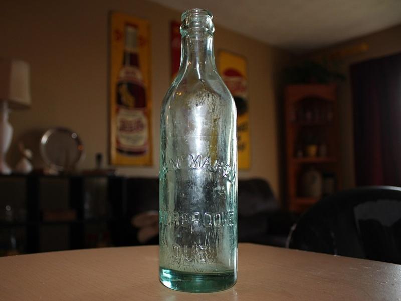 Soumission pour le concours de la bouteille sauvage 1er juin - 31 juillet Mcmaho10