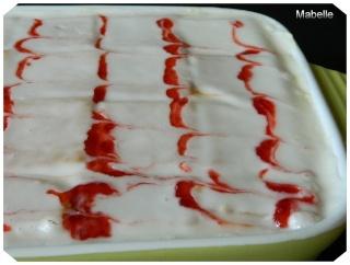 Mille-feuilles aux fraises Mille-10