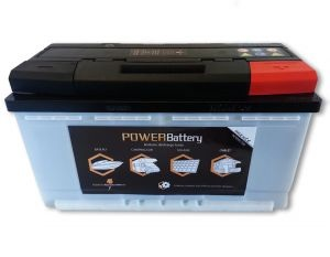 batterie ?? Image10