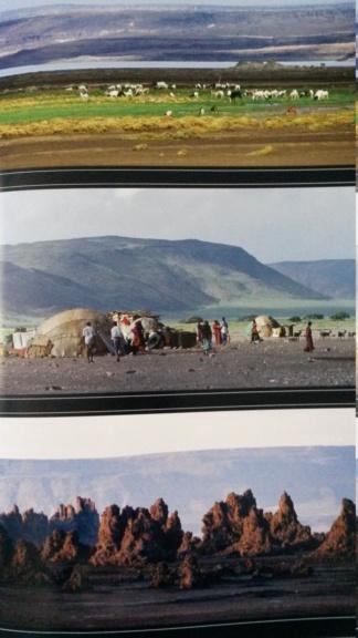 DUGUAY TROUIN (FRÉGATE) - Page 6 20200322