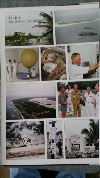 DUGUAY TROUIN (FRÉGATE) - Page 6 20200327