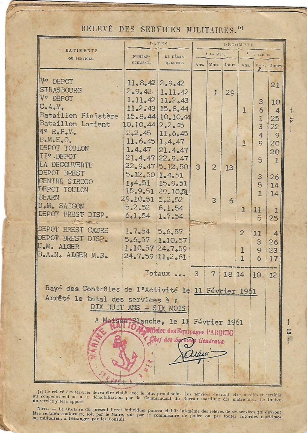 [Opérations de guerre] INDOCHINE - TOME 12 - Page 34 Zotat_11