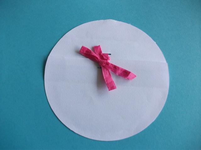 Enveloppes rondes ... créer est-ce possible ? Dscf4110