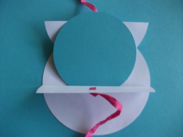 Enveloppes rondes ... créer est-ce possible ? Dscf4112