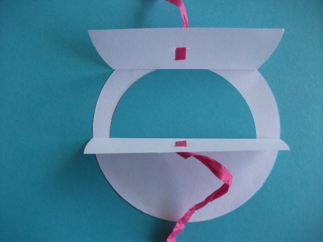 Enveloppes rondes ... créer est-ce possible ? Dscf4113