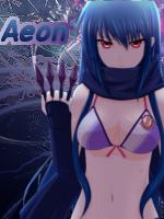 Galerie des avatars - Page 3 Avatar11