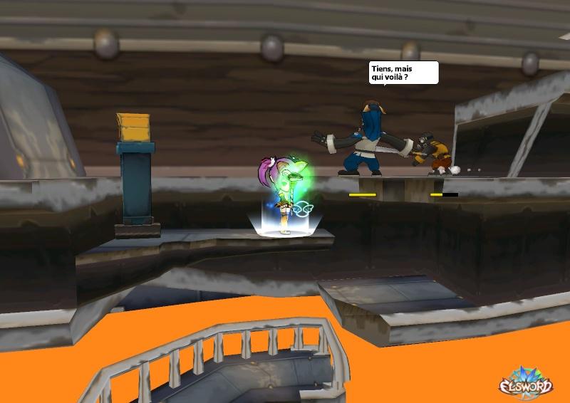 Topic à screen - Page 4 Sc_20115
