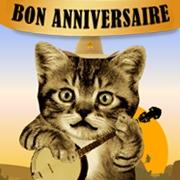 Bon anniversaire CHRISTIAN S - Page 2 Bon_an10