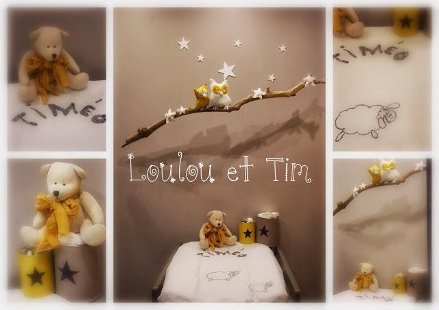 Chambre du petit 3ème... à priori garçon - EDIT du 9/01/15: photos  2013-010