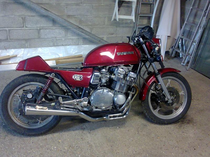 mon 750GSX de 1980 en café racer - Page 2 51010